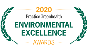 environmental excellence awards