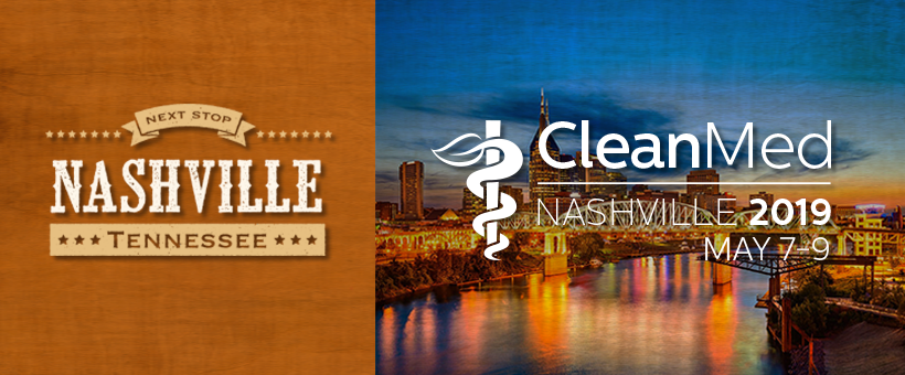 CleanMed Nashville